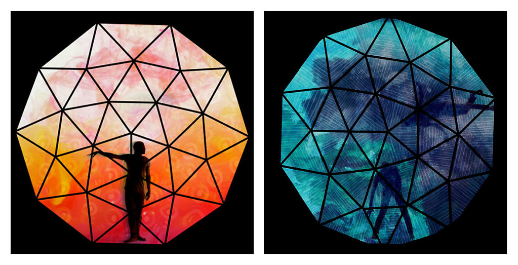 visuals-dome01.jpg