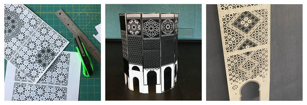 paper-designs.jpg