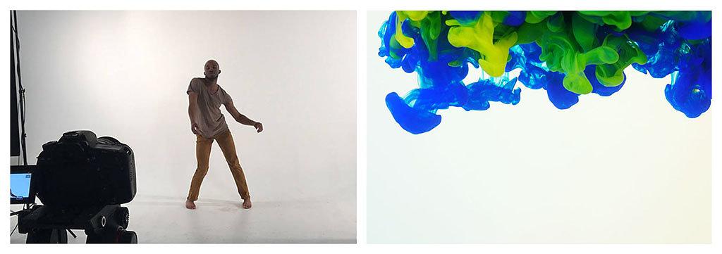 02-dance-sm.jpg